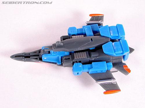 Transformers Cybertron Thundercracker (Image #10 of 54)