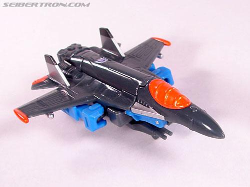 Transformers Cybertron Thundercracker (Image #13 of 54)