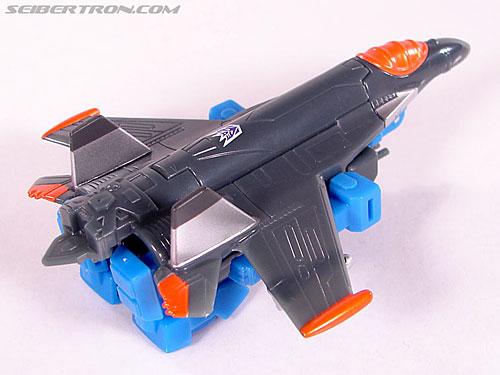 Transformers Cybertron Thundercracker (Image #15 of 54)