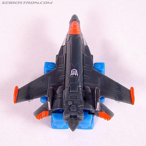 Transformers Cybertron Thundercracker (Image #16 of 54)