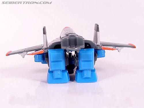 Transformers Cybertron Thundercracker (Image #17 of 54)
