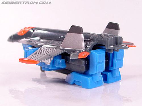 Transformers Cybertron Thundercracker (Image #18 of 54)