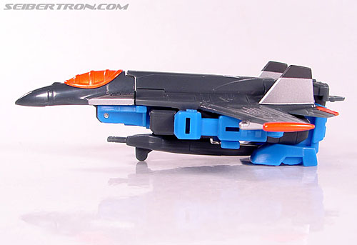 Transformers Cybertron Thundercracker (Image #19 of 54)