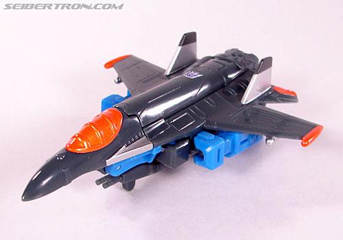 Transformers Cybertron Thundercracker (Image #21 of 54)