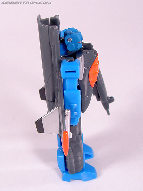 Transformers Cybertron Thundercracker (Image #32 of 54)