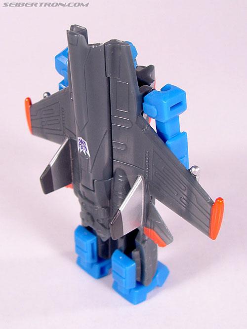 Transformers Cybertron Thundercracker (Image #33 of 54)