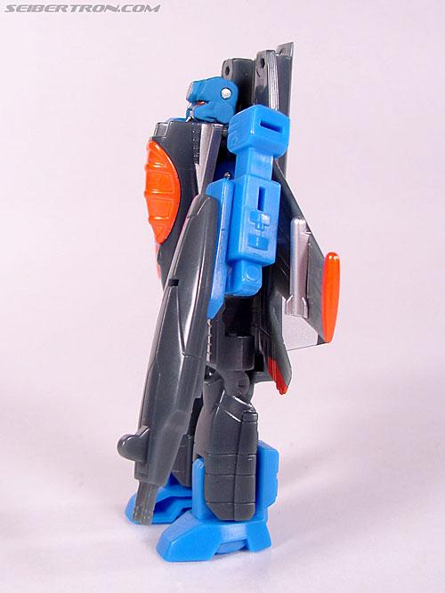 Transformers Cybertron Thundercracker (Image #36 of 54)