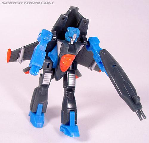 Transformers Cybertron Thundercracker (Image #41 of 54)