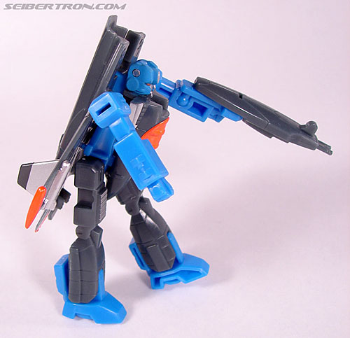 Transformers Cybertron Thundercracker (Image #43 of 54)