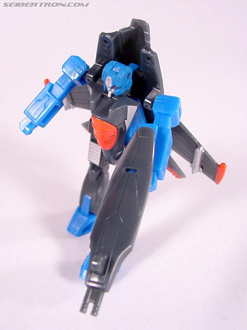 Transformers Cybertron Thundercracker (Image #44 of 54)