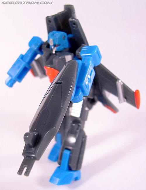 Transformers Cybertron Thundercracker (Image #45 of 54)