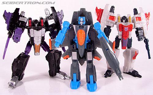 Transformers Cybertron Thundercracker (Image #46 of 54)