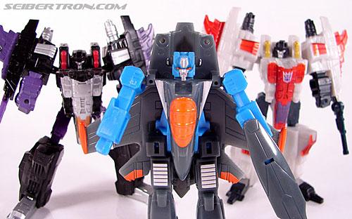 Transformers Cybertron Thundercracker (Image #47 of 54)