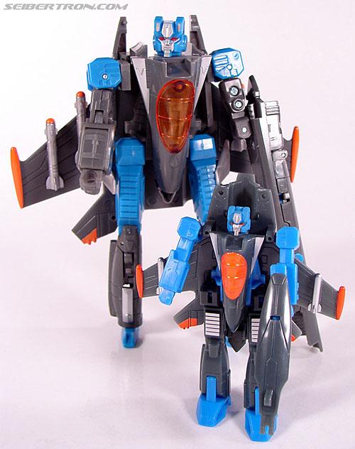 Transformers Cybertron Thundercracker (Image #54 of 54)