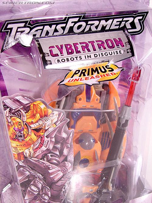 Transformers Cybertron Unicron (Image #8 of 123)