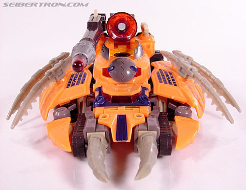Transformers Cybertron Unicron (Image #23 of 123)