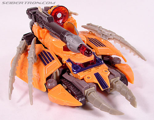 Transformers Cybertron Unicron (Image #24 of 123)