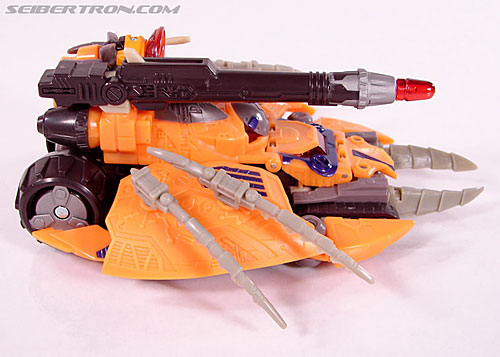 Transformers Cybertron Unicron (Image #25 of 123)