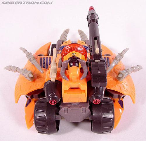 Transformers Cybertron Unicron (Image #27 of 123)