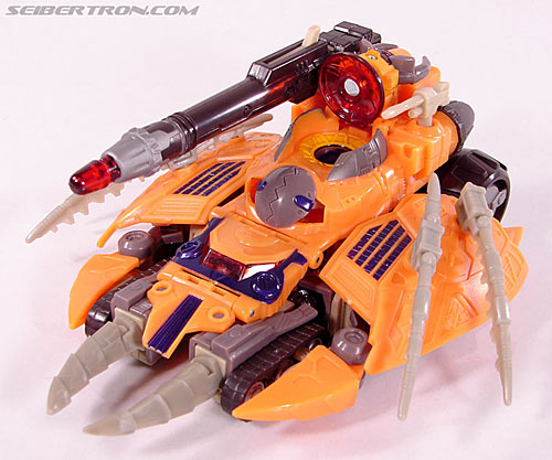 Transformers Cybertron Unicron (Image #30 of 123)