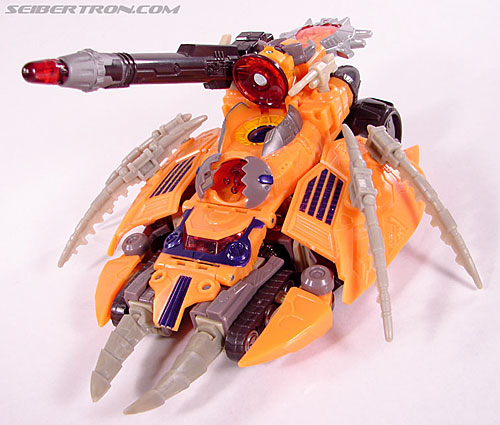Transformers Cybertron Unicron (Image #36 of 123)
