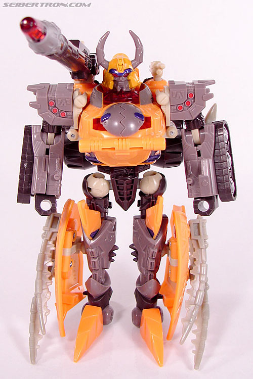Transformers Cybertron Unicron (Image #46 of 123)