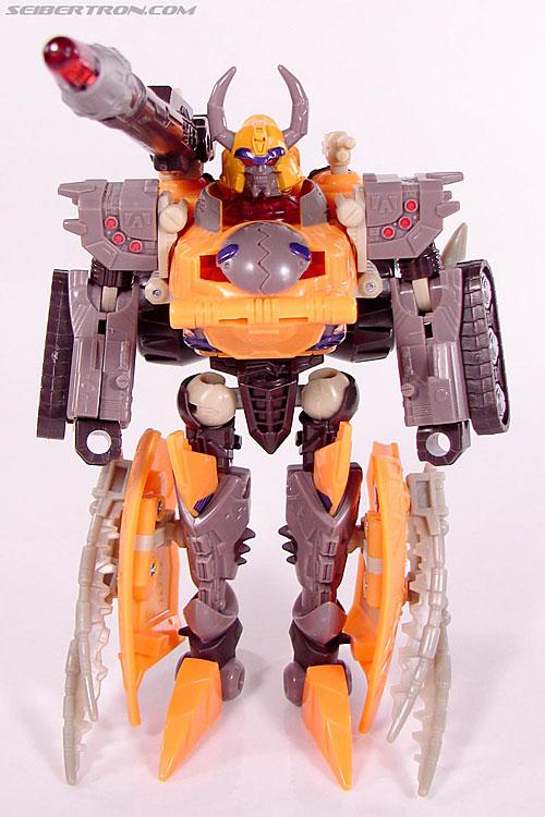 Transformers Cybertron Unicron (Image #46 of 123)