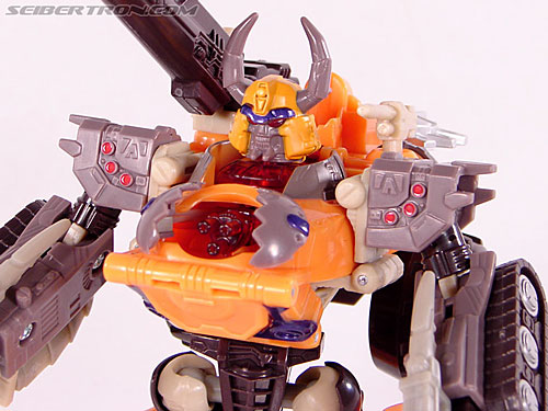 Transformers Cybertron Unicron (Image #73 of 123)