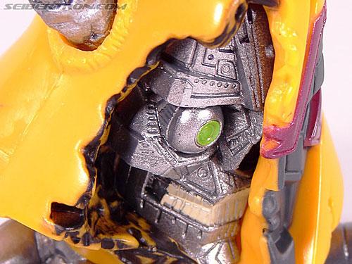 Transformers Cybertron Unicron (Image #6 of 58)
