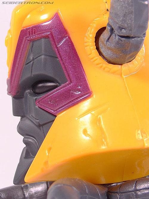 Transformers Cybertron Unicron (Image #19 of 58)