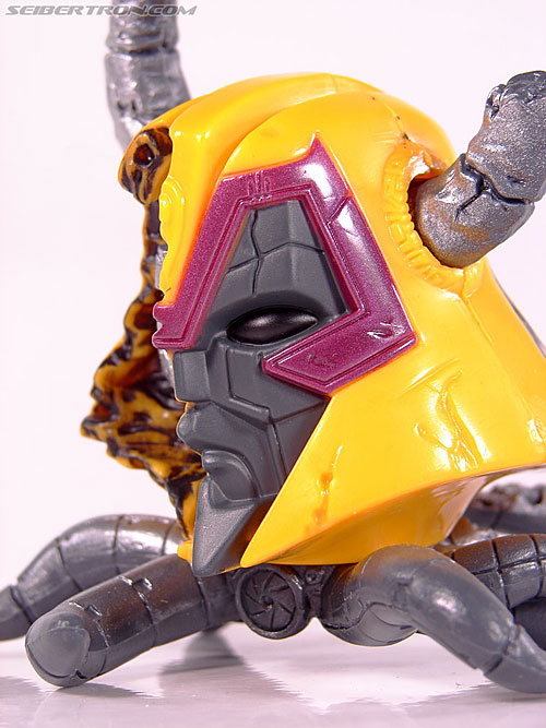 Transformers Cybertron Unicron (Image #20 of 58)