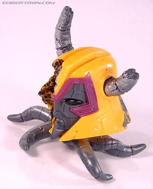 Transformers Cybertron Unicron (Image #24 of 58)