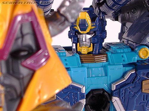 Transformers Cybertron Unicron (Image #38 of 58)