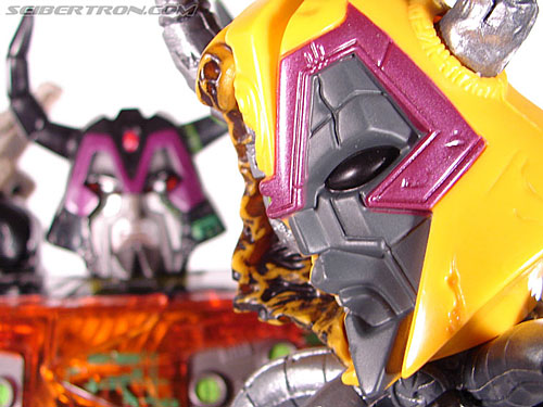 Transformers Cybertron Unicron (Image #41 of 58)