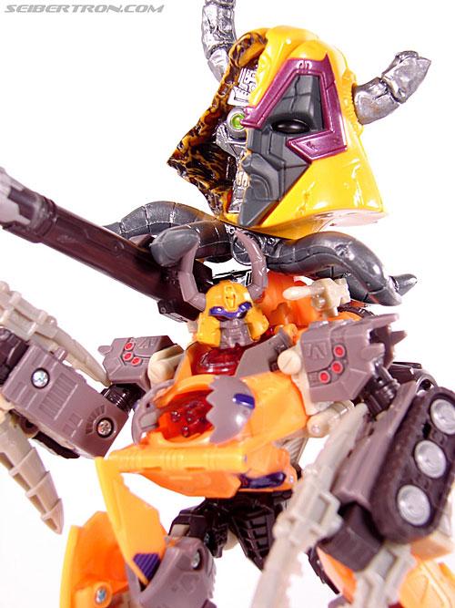 Transformers Cybertron Unicron (Image #45 of 58)