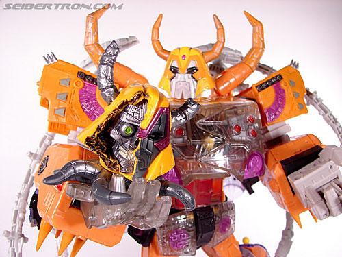 Transformers Cybertron Unicron (Image #48 of 58)