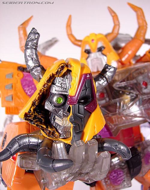 Transformers Cybertron Unicron (Image #50 of 58)