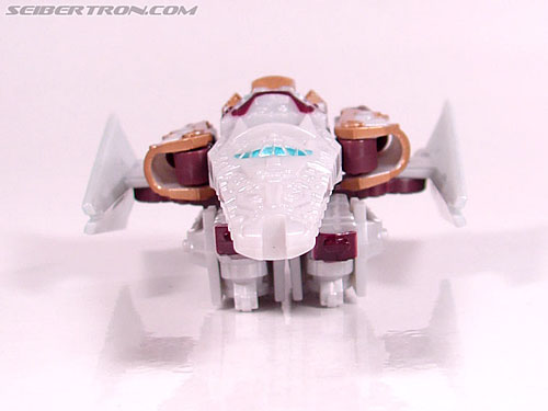 Transformers Cybertron Vector Prime (Image #21 of 59)