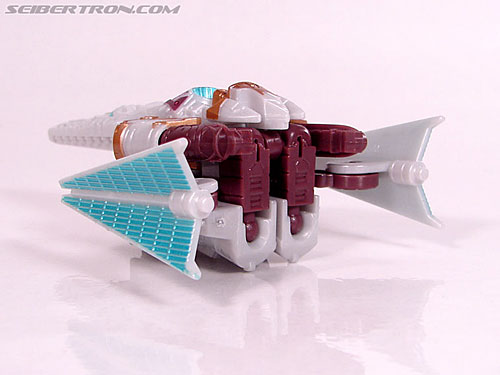 Transformers Cybertron Vector Prime (Image #26 of 59)