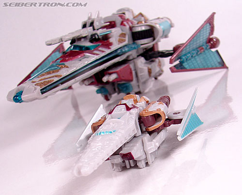Transformers Cybertron Vector Prime (Image #34 of 59)