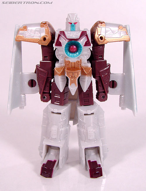 Transformers Cybertron Vector Prime (Image #37 of 59)