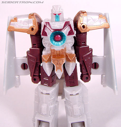Transformers Cybertron Vector Prime (Image #38 of 59)