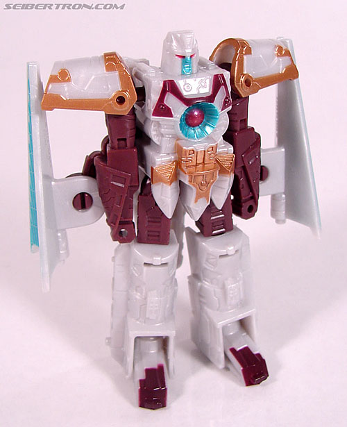 Transformers Cybertron Vector Prime (Image #40 of 59)