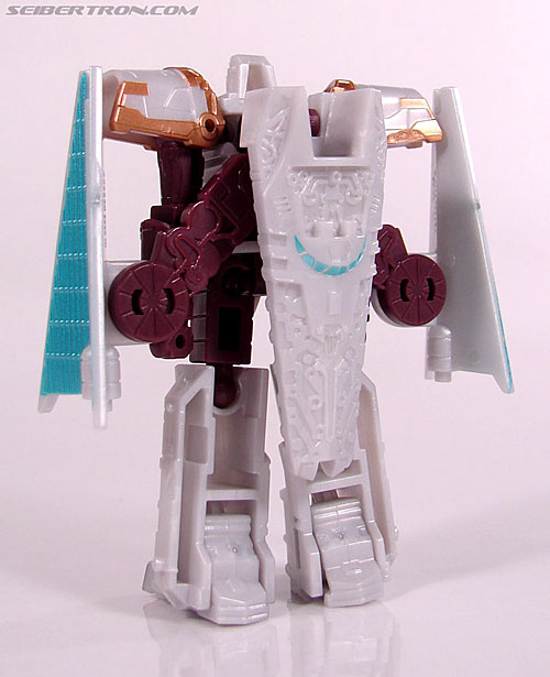 Transformers Cybertron Vector Prime (Image #45 of 59)