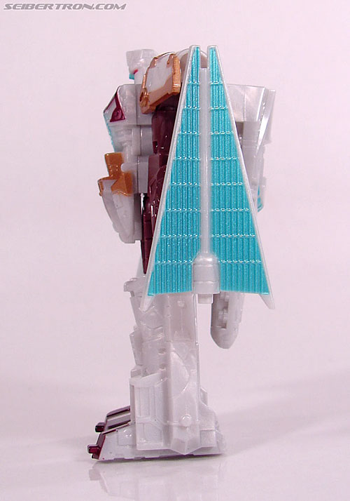 Transformers Cybertron Vector Prime (Image #46 of 59)