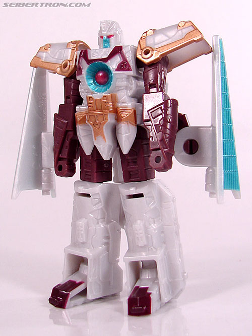 Transformers Cybertron Vector Prime (Image #47 of 59)