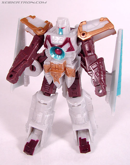 Transformers Cybertron Vector Prime (Image #49 of 59)