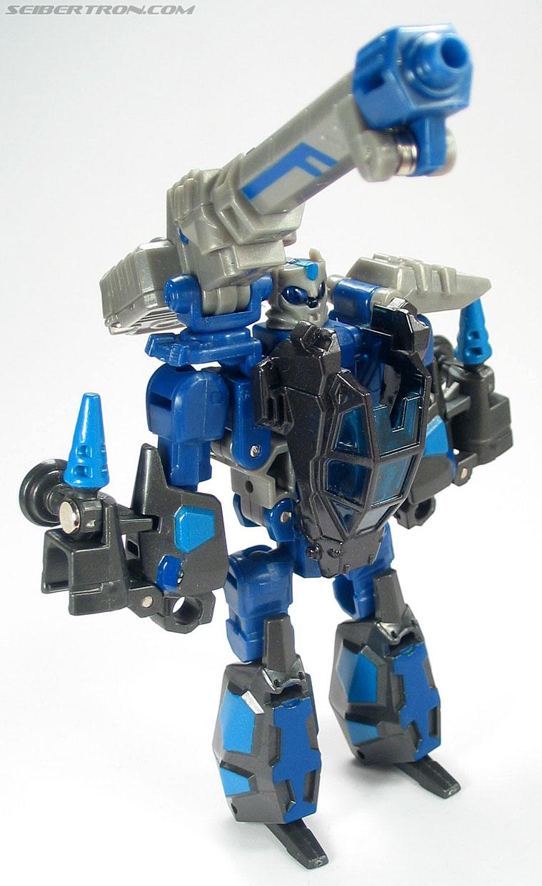 Transformers Cybertron Scrapmetal (Ramble) (Image #54 of 83)