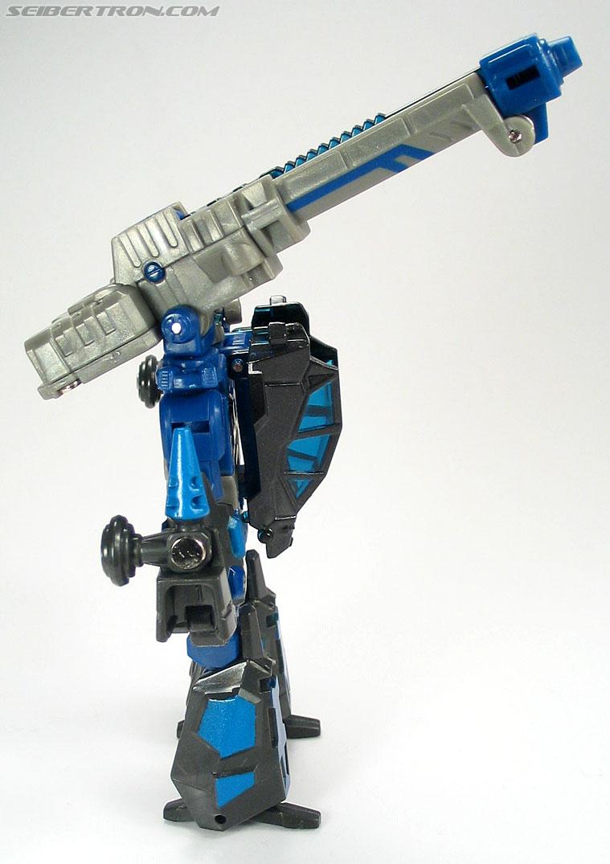 Transformers Cybertron Scrapmetal (Ramble) (Image #55 of 83)