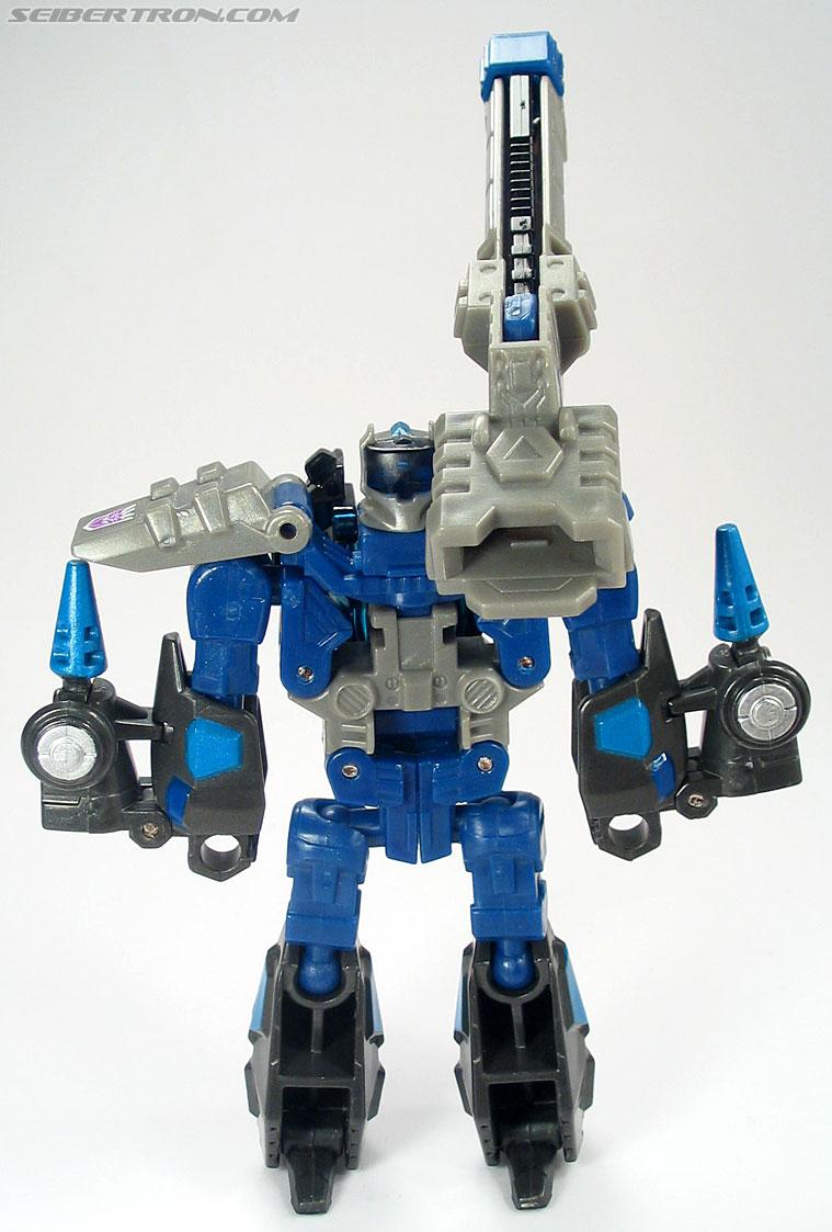 Transformers Cybertron Scrapmetal (Ramble) (Image #57 of 83)
